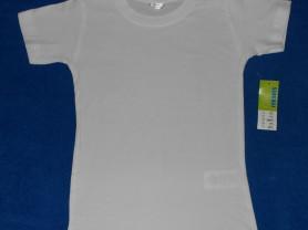 Новая футболка Pepco, 104-110 см