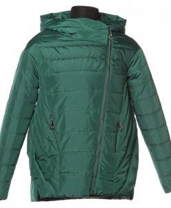 Артикул: 90029 Куртка женская стеганная