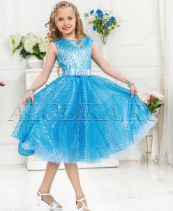 Л*олита платье