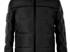 Куртка новая мужская, 48 и 50 р-ры