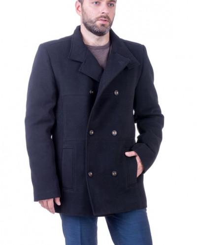 Пальто мужское V-46-000-1