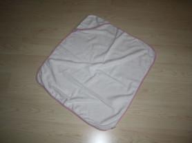 Полотенце с уголком Mirko