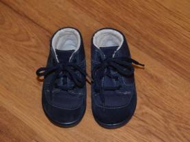 Итальянские ботиночки размер