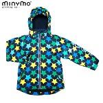 Куртка Minymo