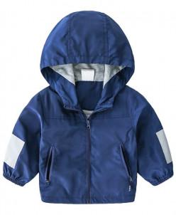 Куртка BabyKids Element 9321