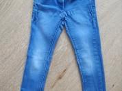 Next джинсы, 5-6лет