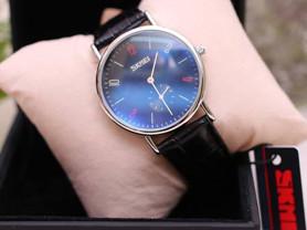 Водонепроницаемые часы skmei 9120
