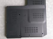 Крышка HDD, ОЗУ для ноутбука Acer