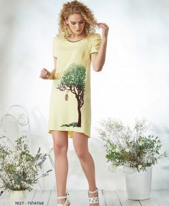 платье NiV NiV fashion Артикул: 1627