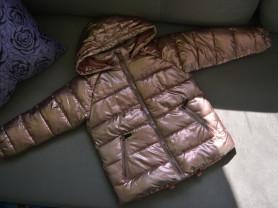 Куртка Acoola, 110