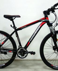"""Велосипед 26"""" Namelees G6500 DH гидравлика"""