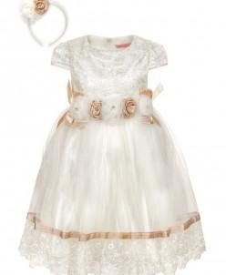 Платье Eray