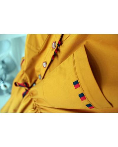 Платье  ElPaiz