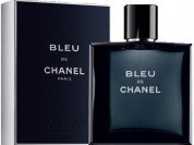 Chanel Blue De Chanel 100 ml Новый