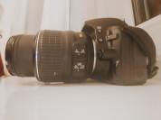 Nikon d3100 продам срочно