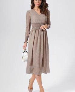 Платье М-1396
