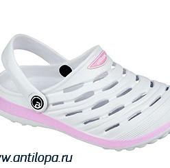 Антилопа пляжка для девочки 899-6129
