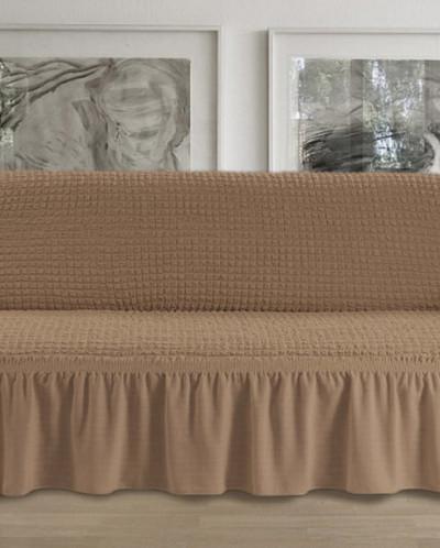 Еврочехлы на диван Стандарт