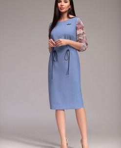 платье Gizart Артикул: 7299г