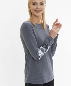 Блуза 41212