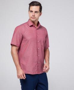 Мужская рубашка Rotelli (Турция)
