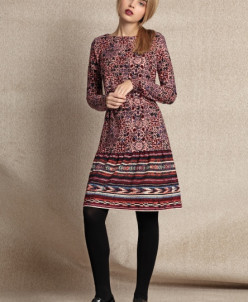 1107 платье