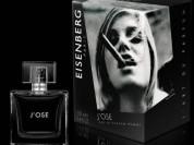 Eisenberg J'Ose Homme 100 ml