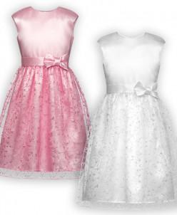 """Платье для девочек """"""""ЗВЕЗДНЫЙ ЧАС"""""""""""