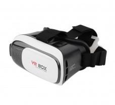 Очки виртуальной реальности оптом VR Box 2