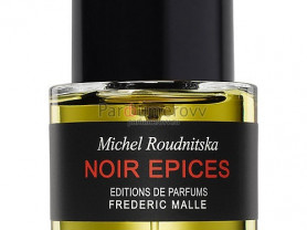 Frederic Malle Noir Epices 100 ml Tester