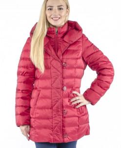 Куртка женская LA-D03161