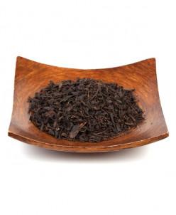 Вьетнам ОР, черный чай, 500 гр