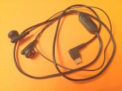 Наушники проводные стерео для телефона samsung