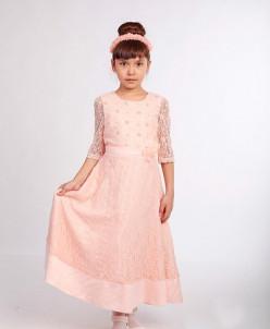 Платье 317