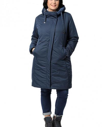 Пальто #225355