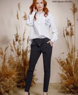 рубашка NiV NiV Артикул: 1407