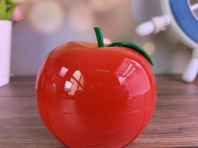 Яблочный крем для рук Tony Moly Red Apple Hand