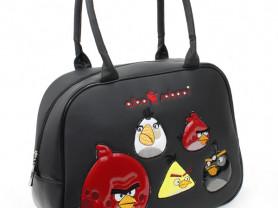 Сумка Alba Soboni Angry Birds