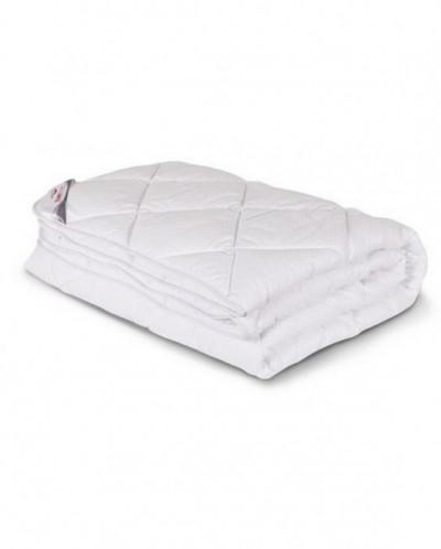 Одеяло ОЛ-Текс Богема всесез. 140*205 ± 5 см, микроволокно