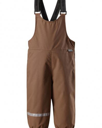 Lassie Костюм демисезонный для мальчика (куртка +полукомбин)