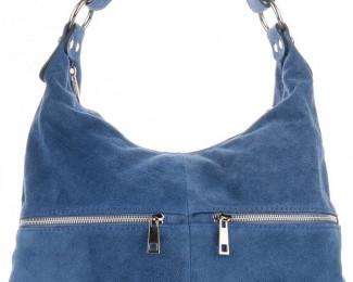 Итальянские кожаные сумки оптом напрямую из Европы