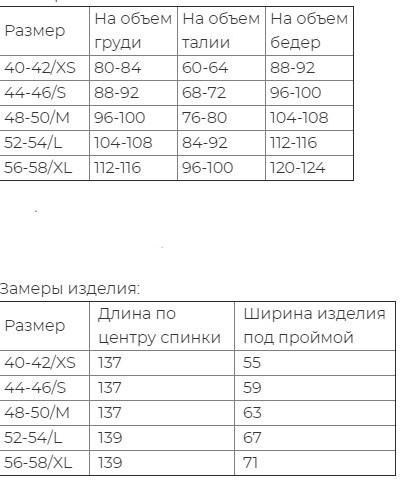 "Платье ""Прага"" лен 100%"