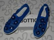 Новые слипоны Bottico, 38 размер