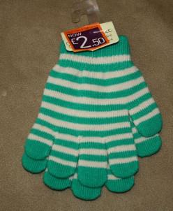 Перчатки NEXT
