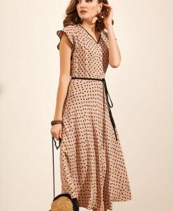 платье Gizart Артикул: 5072