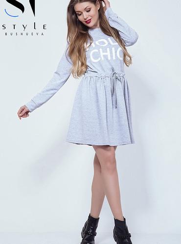 Платье 44272