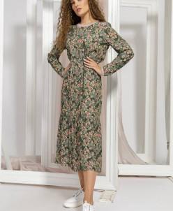 платье Kaloris Артикул: 1631