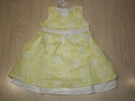 Платье The Children's Place