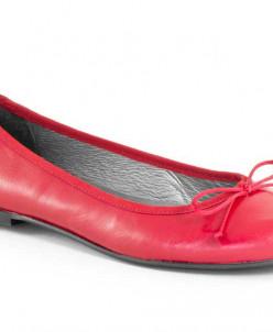 Туфли женские больших размеров