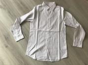 Рубашки Gulliver для мальчика